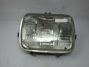 1996 Chevrolet Express 3500 Passenger Right Oem Head Light Headlight Lamp 10882