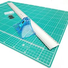 Jakar A3 Image Photo Fixation Coupeur 40cm Guide Souverain & Tapis Kit Ensemble