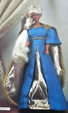 """A Damsel's Delight 11 ½"""" Barbie Fashion Doll Clothing Outfit SEWING PATTERN"""