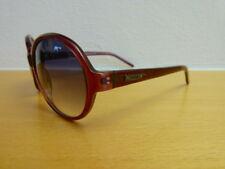 Originale Sonnenbrille s.Oliver Mod. 98935 Col. 900 mit Etui