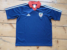 Athletic Bilbao (Atletic Club) Football Shirt Adult XS / Child 14-16 YRS maglia