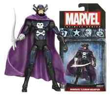 Avengers Infinite Action Figures Wave 1 Grim Reaper - In Stock