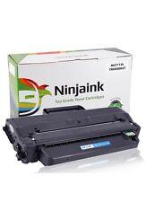 Ninjaink Compatible Toner Cartridge For Samsung ML-1910-1915-2525-2545-2580n