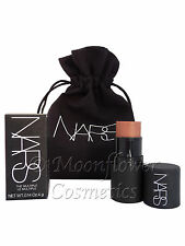 Nars The Multiple SOUTH BEACH For Lips, Eyes, Cheeks & Body 4g BOXED & GIFT BAG