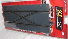 SCX Digital System - Ref 20030 - Changeover Track - Neu in OVP