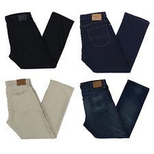 Polo Ralph Lauren Mens Jeans Stretch Classic Fit Denim Bottoms New 32 34 36 38