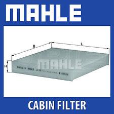 Mahle Pollen Air Filter - For Cabin Filter LA155 - Fits Honda