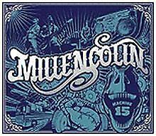 Machine 15 von Millencolin | CD | Zustand gut
