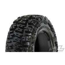 Proline 'Trencher' Front Tyres For HPI Baja 5T (2) - PL1154-00