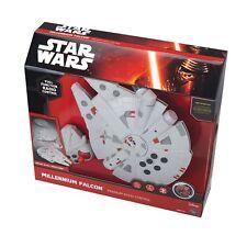 Star Wars RC 2,4 Ghz Ferngesteuerter Millenium Falcon