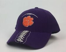 Clemson Tigers Top of the World adjustable