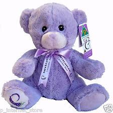 Lavender Bear 10' - with lavender seeds inside, nice fragrant smell Australian M