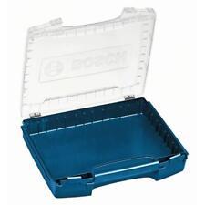 Bosch I-Boxx 72 Professional, Bxhxt 367 x 53 X