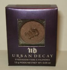 Urban Decay Single  Eyeshadow  Lost  Full Size in Box