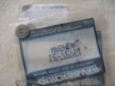 RONDELLE MERCURY-MARINER 30 A 250 CV REF 12-72761 - ENVOI SOUS 24 H