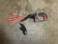 Fuse Box Interior Wire Harness 4.7 V8 Jeep Grand Cherokee Laredo 05 06 07