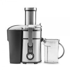 Gastroback Design Juicer günstig kaufen   eBay