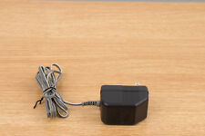 Panasonic Pqlv2 Ac Adapter Power Supply Fully Tested! Free Shipping!