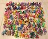My Little Pony MLP Huge Bundle Dolls/toys