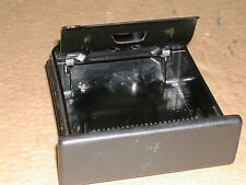 Rover 200,400,89-94,Wedge model,Ash tray