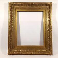 114 x 92 cm peinture cadre photo antique frame baroque rococo photo montures