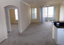 3BED/1BATH CONDO UNIT IN DUVAL COUNTY, FORECLOSURE READY, TAX INVESTING