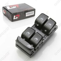 WINDOW CONTROL MASTER SWITCH UNIT BUTTONS FRONT RIGHT FOR AUDI A4 8K B8