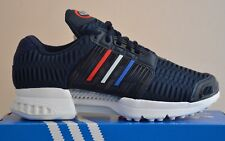 adidas climate cool 1 mens / boys ( unisex ) trainers size uk 4.5 rrp £94 (4629)