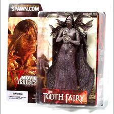 Movie Maniacs 5 Tooth Fairy Figura De Mcfarlane-Nuevo