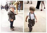 Classic Suspenders for kids up to 2 - 6 years @199 Buy it Now