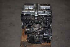 1999 99 Honda  CB750  NIGHTHAWK 750 Motor Engine S700113-2