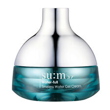 Su:m37 Water-full Timeless Water Gel Cream 50ml - Natural fermentation skincare
