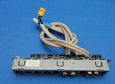 HP 5070-2909 PRO MT USB / Audio Pannello Scheda madre con Connettore Cavo