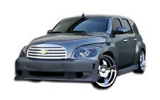 06-11 Chevrolet HHR VIP Duraflex Full Body Kit!!! 111265