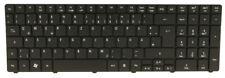 Original Acer Tastatur deutsch (DE) schwarz Aspire 5560G Serie