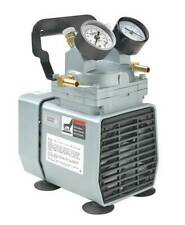 Gast Doa P704 Aa Compressorvacuum Pump18 Hp60 Hz115v