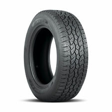 2 New Atturo Trail Blade A/T All Terrain Tire - LT215/85R16 LRE 10PLY Rated