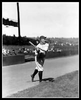 Lou Gehrig #13 Photo 8X10 - 1924 New York Yankees -  Buy Any 2 Get 1 FREE