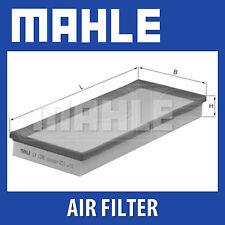 Mahle Air Filter LX1249 - Fits Jaguar X-Type - Genuine Part