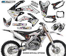 2007 2008 2009 2010 2011 2012 2013 2014 2015 2016 2017 2018 CRF 150R GRAPHICS