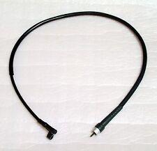 Tachowelle Tacho kompl. Speedometer Speedo Cable compl Honda CX NTV 650 CBR 1000