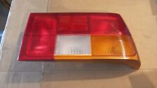 Renault Fuego Right Tailight Complete - 20851801
