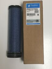 Donaldson Air Filter P822769