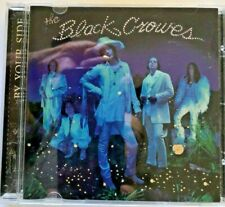 Black Crowes - By Your Side (CD, Columbia, 1999) Free Shipping