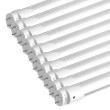 10x Xtend LED Leuchtstoffröhre 120cm Tageslichtweiß 6000K 18W T8 G13 LED Tube
