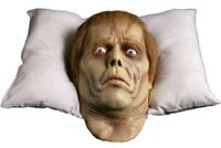 Dawn of the Dead - Roger Pillow Pal-TTSTTRL120-TRICK OR TREAT STUDIOS