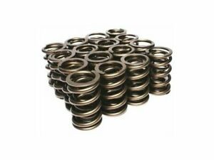 For 1967-1973, 1979, 1982-1995 Ford Mustang Valve Spring 74327GX 1968 1969 1970