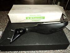 Kawasaki SPIEGEL,RE ---NOS 56001-1294 ----