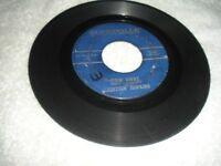 Lightin' Hopkins Goin' Away/You better Stop Her VG Texas Blues 1963 VG Bluesvile