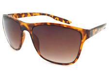 BLOC - CRUISE 2 unisex Sunglasses Brown Tortoise with Brown Gradient Lenses F853